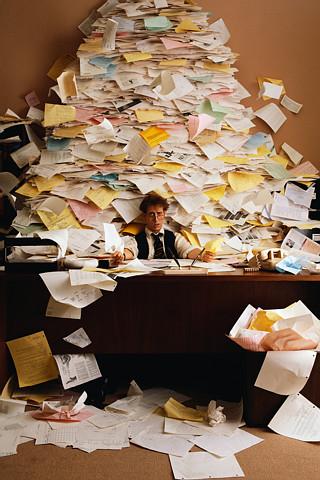 too-much-paperwork-1.jpg